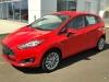 2014 Ford Fiesta For Sale Near Petawawa, Ontario