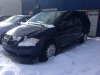 2005 Dodge Grand Caravan Cargo Van For Sale Near Gatineau, Quebec