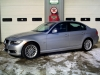 2010 BMW 328i xDrive PREMIUM PACKAGE