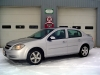 2009 Chevrolet Cobalt LT - Olympic Edition