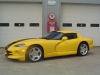 2001 Dodge Viper RT/10 w/ ONLY 42,000 Miles For Sale Near Peterborough, Ontario