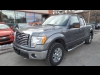 2011 Ford F-150 For Sale Near Cornwall, Ontario