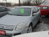 2006 Ford Fusion For Sale Near Gananoque, Ontario