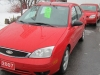 2007 Ford Focus SES For Sale Near Gananoque, Ontario