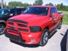 2010 Dodge Ram 1500 For Sale Near Gananoque, Ontario