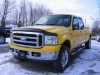 2006 Ford F-350 For Sale Near Gananoque, Ontario