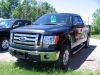 2009 Ford F-150 For Sale Near Ottawa, Ontario