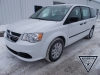 2014 Dodge Grand Caravan SE Canada Value Package For Sale Near Pembroke, Ontario
