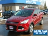 2013 Ford Escape SEL AWD For Sale Near Petawawa, Ontario
