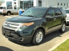 2014 Ford Explorer XLT For Sale Near Petawawa, Ontario
