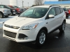2014 Ford Escape SE For Sale Near Shawville, Quebec