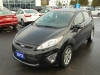2013 Ford Fiesta Titanium For Sale Near Eganville, Ontario