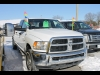 2012 Dodge Ram 2500 HEMI 5.7 LITER For Sale Near Cornwall, Ontario