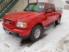 2011 Ford Ranger Sport  For Sale Near Barrys Bay, Ontario