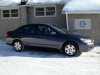 2007 Honda Accord EXTRA CLEAN - ONLY 112,000 KMS.