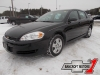 2011 Chevrolet Impala LS For Sale Near Barrys Bay, Ontario