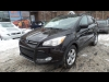 2013 Ford Escape For Sale Near Cornwall, Ontario