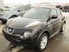 2014 Nissan Juke SV For Sale Near Shawville, Quebec