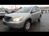2005 Lexus RX 330 For Sale Near Cornwall, Ontario
