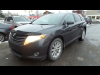 2009 Toyota Venza For Sale Near Cornwall, Ontario