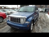 2010 Jeep Liberty For Sale Near Cornwall, Ontario