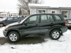 2001 Toyota RAV4 For Sale Near Cornwall, Ontario