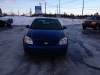 2005 Chevrolet Cobalt For Sale Near Kingston, Ontario