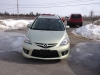 2008 Mazda 5 For Sale Near Napanee, Ontario