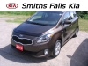 2014 KIA Rondo LX GDI For Sale Near Gananoque, Ontario