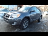2009 Toyota RAV4 For Sale Near Cornwall, Ontario