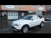 2009 BMW X3 For Sale Near Cornwall, Ontario