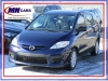 2008 Mazda 5 For Sale Near Cornwall, Ontario