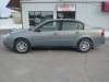 2007 Chevrolet Malibu LS For Sale Near Kingston, Ontario