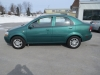 2005 Chevrolet Aveo LT For Sale Near Napanee, Ontario