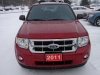 2011 Ford Escape XLT / AWD