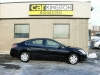 2012 Nissan Altima se For Sale Near Napanee, Ontario