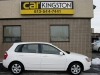 2009 KIA Spectra 5 For Sale Near Gananoque, Ontario