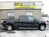2010 Ford F-150 SuperCrew XTR For Sale Near Belleville, Ontario