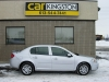 2010 Chevrolet Cobalt LT For Sale Near Kingston, Ontario
