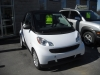2011 Smart car Four Two