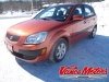 2009 KIA Rio 5 EX For Sale Near Bancroft, Ontario