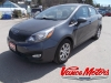 2012 KIA Rio EX For Sale Near Eganville, Ontario