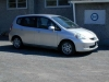 2007 Honda Fit LX - A/C - PWR GRP - CRUISE For Sale Near Cornwall, Ontario