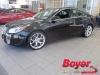 2013 Buick Regal GS
