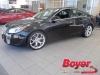 2013 Buick Regal GS For Sale Near Haliburton, Ontario