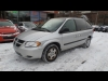 2007 Dodge Caravan For Sale Near Cornwall, Ontario