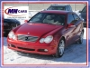 2003 Mercedes-Benz C230 For Sale Near Cornwall, Ontario