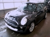 2006 MINI Cooper S s For Sale
