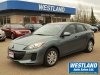 2012 Mazda 3 GX Sport For Sale Near Petawawa, Ontario