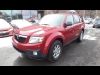 2009 Mazda Tribute For Sale Near Cornwall, Ontario